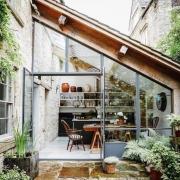 cerramientos de terrazas y porches